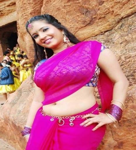 shubha poonja marriage photo
